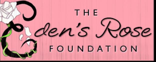 Eden's Rose Foundation